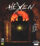 Jaquette Hexen