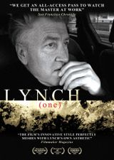 Affiche Lynch (One)