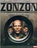 Affiche Zonzon