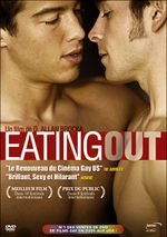 Affiche Eating Out