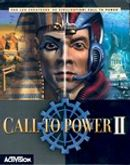Jaquette Call to Power II