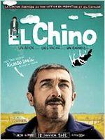 Affiche El Chino