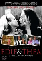 Affiche Edie and Thea : A Very Long Engagement