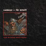 Jaquette Cadaver : The Payoff