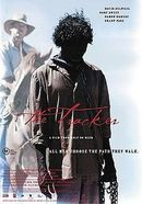 Affiche The Tracker