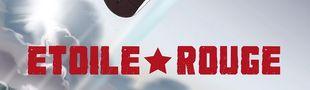 Couverture Etoile rouge - Block 109
