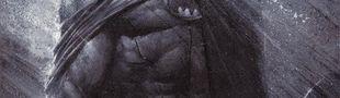 Couverture Batman : La Nouvelle Aube