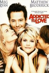 Affiche Addicted to Love
