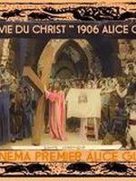 Affiche La Vie du Christ