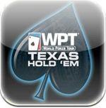 Jaquette World Poker Tour® Texas Hold 'Em!