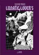 Couverture Lunatic lover's