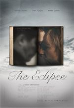Affiche The Eclipse