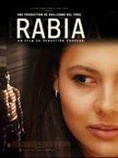 Affiche Rabia