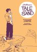 Couverture Tale of Sand