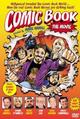 Affiche Comic Book : The Movie