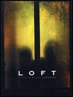 Affiche Loft