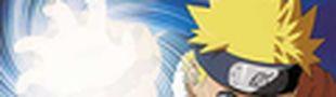 Jaquette Naruto : Uzumaki Chronicles