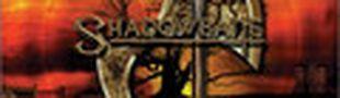 Jaquette Shadowbane