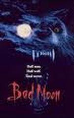 Affiche Pleine lune