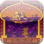 Jaquette Prince of Persia® Retro