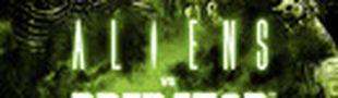 Jaquette Aliens vs. Predator