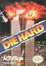 Jaquette Die Hard