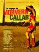 Affiche Le Voyage de Morvern Callar