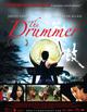 Affiche The Drummer