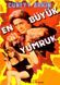 Affiche En Buyuk Yumruk