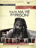 Affiche Toute ma vie (en prison)
