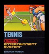 Jaquette Tennis