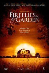 Affiche Fireflies in the Garden