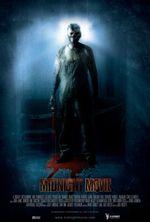 Affiche Midnight Movie