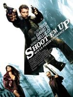 Affiche Shoot'Em Up