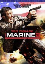 Affiche The Marine 2