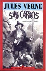 Couverture San Carlos