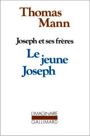 Lectures (6) - Page 3 Le_jeune_Joseph_Joseph_et_ses_freres_tome_1