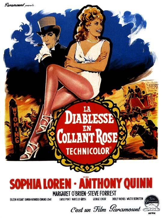 La_diablesse_en_collant_rose.jpg (539×727)