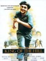 Affiche King of the Hill