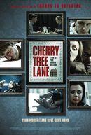 Affiche Cherry Tree Lane