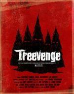 Affiche Treevenge