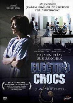 Electrochocs