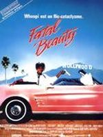 Affiche Fatal Beauty