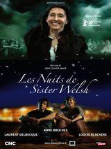 Affiche Les Nuits de Sister Welsh