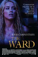 Affiche The Ward
