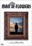 Affiche L'Homme aux fleurs