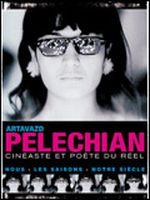 Affiche Artavazd Pelechian - Cinéaste et poète du réél
