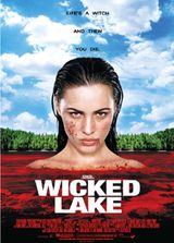 Affiche Wicked Lake