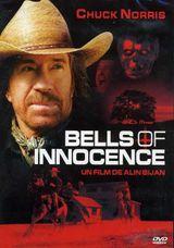 Affiche Bells of Innocence