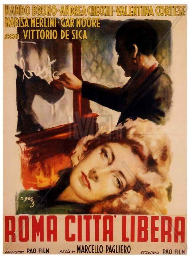 la nuit porte conseil film 1946 senscritique. Black Bedroom Furniture Sets. Home Design Ideas